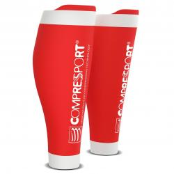 COMPRESSPORT Calf R2 V2