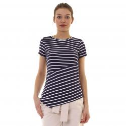 CARACTERE CAMICIA JERSEY - CARACTERE