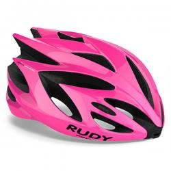 rudy project rush s