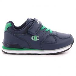 CHAMPION LOW CUT SHOE ERIN B PS BS501 - Champion