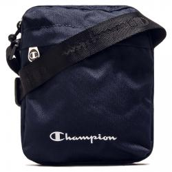 CHAMPION SMALL SHOULDER BAG - Champion