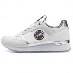 COLMAR ORIGINAL SUPREME COLORS W 110 WHITE CLM