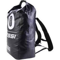 CRESSI DRY BACKPACK 60 LT