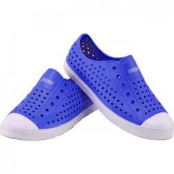 CRESSI PULPY SHOES BLUE/WHITE - Cressi