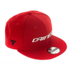 DAINESE 9Fifty Wool Snapback Cap - DAINESE