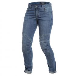 DAINESE Amelia Slim Lady Jeans - DAINESE