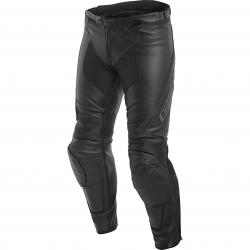DAINESE Assen Leather Pant - Dainese