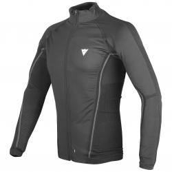 dainese d-core no wind thermo tee ls