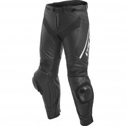 DAINESE Delta 3 Leather Pants - Dainese