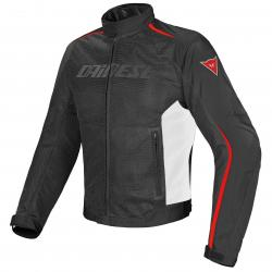 DAINESE Hydra Flux D-Dry Jacket - Dainese