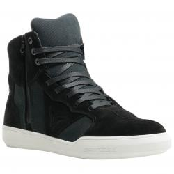 DAINESE Metropolis Lady Shoes - Dainese
