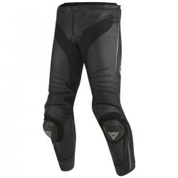 DAINESE Misano Leather Pants - Dainese