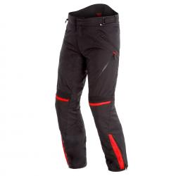 DAINESE TEMPEST 2 D-DRY PANTS  - DAINESE