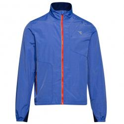 DIADORA WIND JACKET - gallery 0