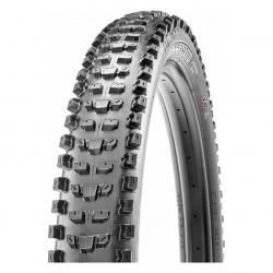 maxxis dissector exo tr 29x2.60''