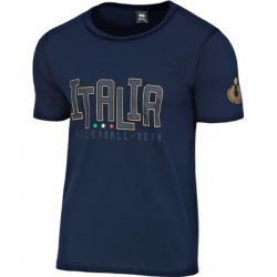 ERREA T-shirt Italia Volley
