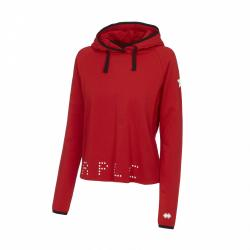 Thought differently, Hoodie with cross on back Hot porn pictures where