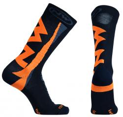 NORTHWAVE Extreme Winter Socks - North wave
