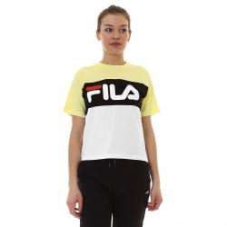 FILA WOMEN ALLISON TEE
