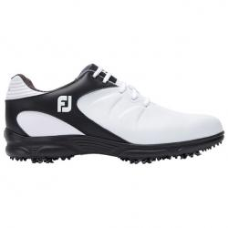 FOOT JOY ARC XT WHITE/BLACK