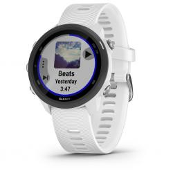 GARMIN FORERUNNER 245 MUSIC  - gallery 0