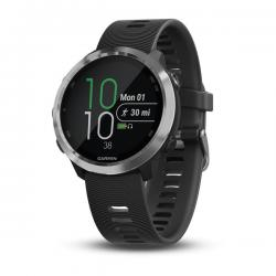GARMIN FORERUNNER 645M BLACK - gallery 0