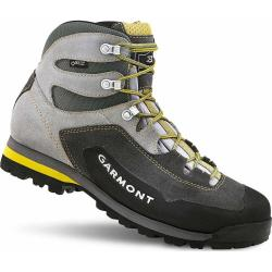 GARMONT DRAGONTAIL HIKE II GTX  - Garmont