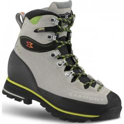 GARMONT Tower Trek WMN Goretex