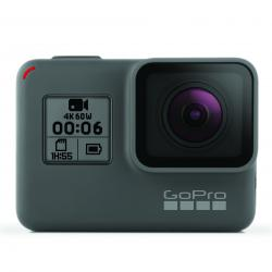 GO PRO HERO6 BLACK - gallery 0