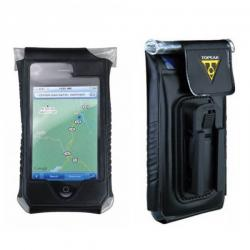 Image of topeak drybag iphone 4/4s