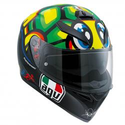 AGV K-3 SV Top MPLK - gallery 0