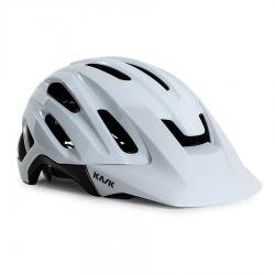 KASK Caipi - gallery 1