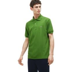 LACOSTE SHORT SLEEVE POLO L1212 - LACOSTE