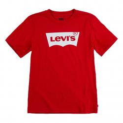 LEVI'S BATWING TEE