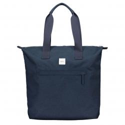 MAKIA ZIP TOTE BAG 683