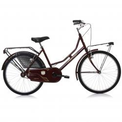 mara cicli city bike olandese 24