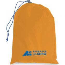 Image of marsupio multi use bag