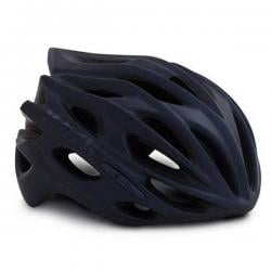 KASK Mojito X - KASK
