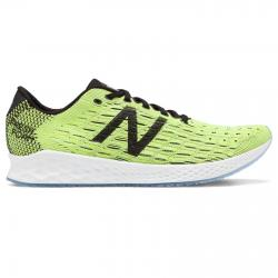 NEW BALANCE ZANTE PURSUIT YELLOW