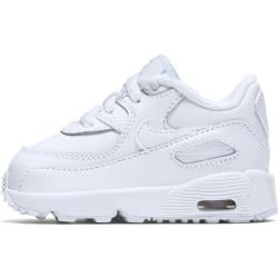 uk availability 4a596 35a3a NIKE AIR MAX 90 LEATHER TD - Nike