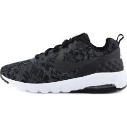 Image of nike air max motion lw
