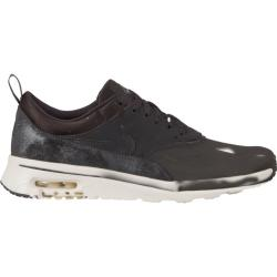Image of nike air max thea w