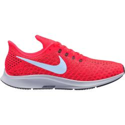 NIKE AIR ZOOM PEGASUS 35  - Nike