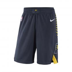 NIKE IND M NK SWGMN SHORT ROAD - gallery 0