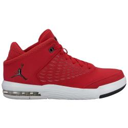 NIKE JORDAN FLIGHT ORIGIN 4 600 - Nike