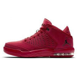 NIKE JORDAN FLIGHT ORIGIN 4  - Nike