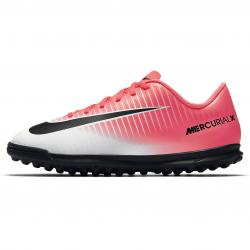 nike jr mercurialx vortex iii tf
