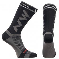 NORTHWAVE Extreme Light Pro Sock - North wave