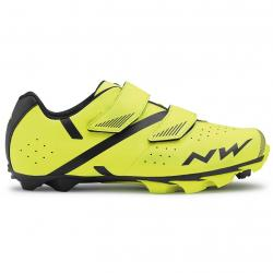 NORTHWAVE Spike 2 - North wave