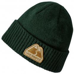 Image of patagonia brodeo beanie